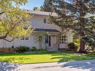Single Family for sale in 8212 10 ST SW, Calgary, Alberta