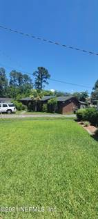 Residential Property for sale in 8193 EL CIENTO CT, Jacksonville, FL, 32217