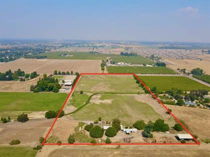 Farm And Agriculture for sale in 8285 E Shields Avenue, Fresno, CA, 93727