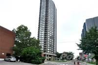 Photo of 150 Charlton Avenue E