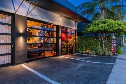 Commercial for rent in 293 NE 61 ST, Miami, FL, 33138
