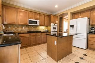 Single Family for sale in 1259 Gold Run Dr, Chula Vista, CA, 91913