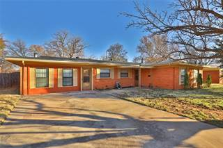 Photo of 3954 State Street, Abilene, TX
