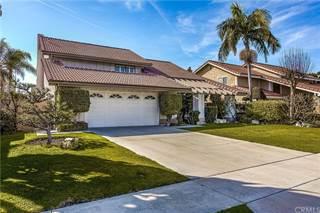 Single Family for sale in 19119 Holmbury Avenue, Cerritos, CA, 90703