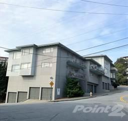Apartment for rent in 725-737 Burnett, San Francisco, CA, 94131