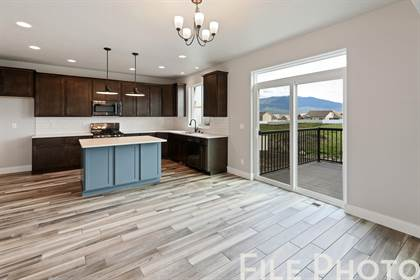 Residential Property for sale in 11552 N BERYL DR, Hayden, ID, 83835