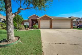 Single Family for sale in 655 Campolina Drive, Grand Prairie, TX, 75052