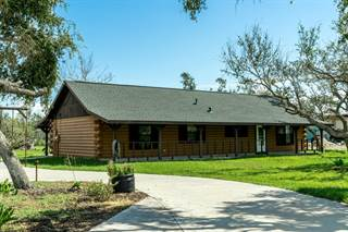 Single Family for sale in 146 Spring Lane, Rockport, TX, 78382