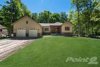 Residential Property for sale in 129 Gilwood Park Drive, Penetanguishene, Ontario