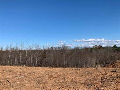 Lots And Land for sale in TBD E BRANCH DR, Scottsville, VA, 24590