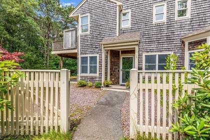 Residential Property for sale in 26 Blueberry Path, Yarmouth Port, MA, 02675