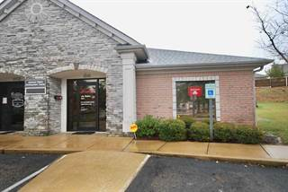 Comm/Ind for sale in 1010 Greystone, Jackson, TN, 38305