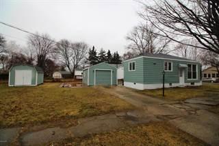 Single Family for sale in 602 N 16th Street, Niles, MI, 49120