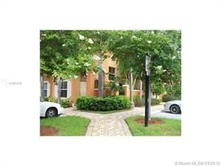 Condo for sale in 2615 SW 121st Ter 710, Miramar, FL, 33025