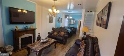 Residential Property for sale in 2933 N REESE STREET, Philadelphia, PA, 19133