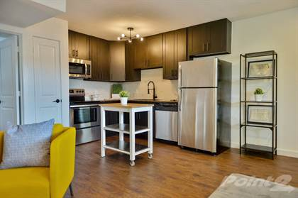 Apartment for rent in 2301 Commonwealth, Houston, TX, 77006