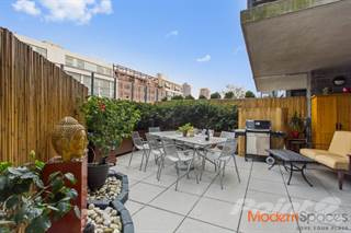 48-21 5th Street, Queens, NY