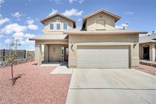 Residential Property for sale in 7657 Red Cedar Drive, El Paso, TX, 79835