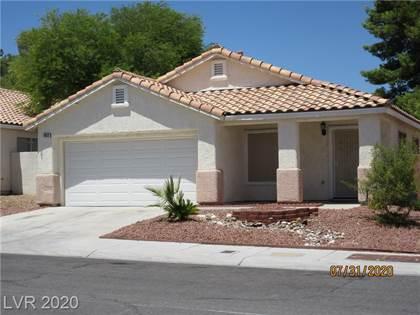 Residential Property for rent in 8032 Radigan Avenue, Las Vegas, NV, 89131