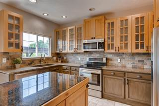 Single Family for sale in 9764 Mulberry St, Highlands Ranch, CO, 80129