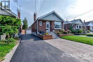 Single Family for sale in 95 HOLLIS AVE, Toronto, Ontario