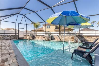 Residential for sale in 1309 WARBLER WAY, Middleburg, FL, 32068