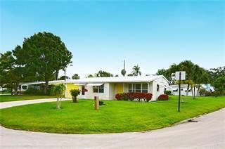 Single Family for sale in 1610 5th Avenue, Vero Beach, FL, 32960