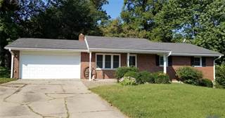Single Family for sale in 26 Coachlight, Hannibal, MO, 63401