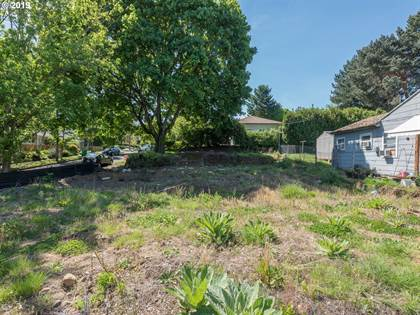Lots And Land for sale in 4070 NE PRESCOTT ST, Portland, OR, 97211