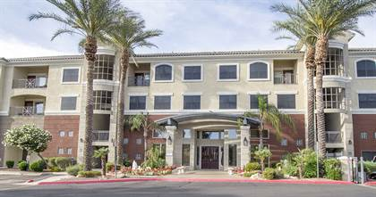 Apartment for rent in 1802 W Maryland Ave, Phoenix, AZ, 85015