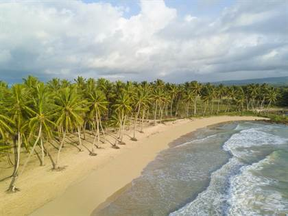 Lots And Land for sale in Beautiful Baoba Beach lots starting at $265,000, Cabrera, Maria Trinidad Sanchez