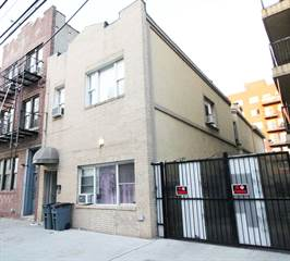 Multi-family Home for sale in 2839 West 15 St, Brooklyn, NY, 11224