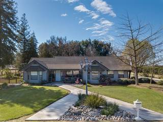 Single Family for sale in 17811 Avenue 278, Exeter, CA, 93221