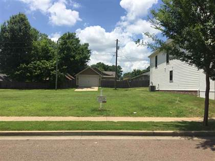 Lots And Land for sale in 179 Union, Jackson, TN, 38301