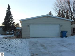 Single Family for sale in 311 S 6th Street, West Branch, MI, 48661