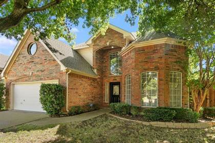Residential Property for rent in 14612 Lakecrest Drive, Addison, TX, 75001