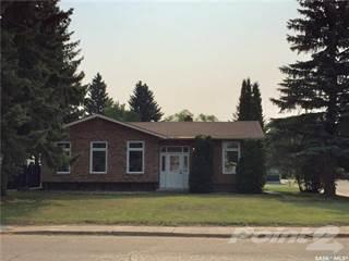Residential Property for sale in 171 Circlebrooke DRIVE, Yorkton, Saskatchewan