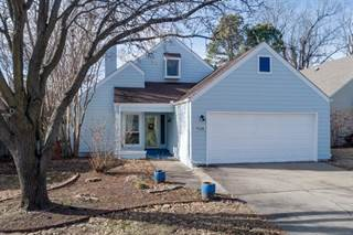 Single Family for sale in 9138 S Norwood Avenue, Tulsa, OK, 74137