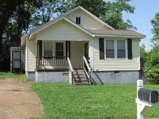 Admirable Cheap Houses For Sale In Central Gardens Tn Our Homes Home Interior And Landscaping Ologienasavecom