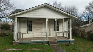 Single Family for sale in 2726 Henegar Rd, Knoxville, TN, 37917