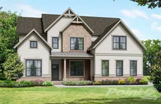 Single Family for sale in 2340 Charleston Manor Ave, Suwanee, GA, 30024