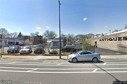Lots And Land for sale in 3100 North Kedzie Avenue, Chicago, IL, 60618