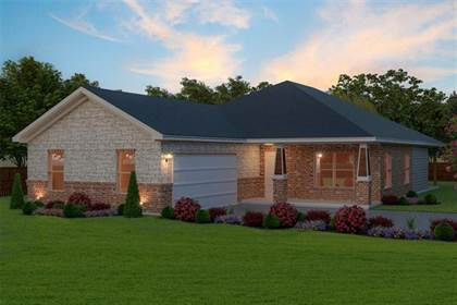 Residential for sale in 11113 Turnbow Lane, Dallas, TX, 75217