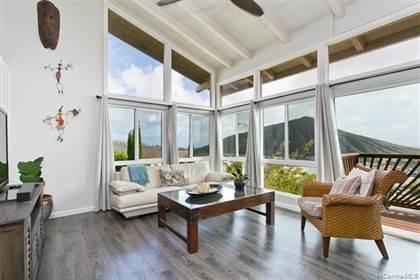 Residential Property for sale in 993 Kakiwa Place, Honolulu, HI, 96825