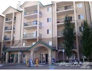 Single Family for sale in #527 11325 83 ST NE NW, Edmonton, Alberta