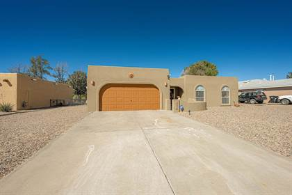 Residential Property for sale in 1809 NANCY LOPEZ Boulevard, Rio Communities, NM, 87002