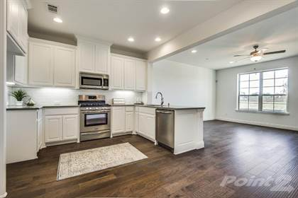 Multifamily for sale in 3966 Sukay Drive, McKinney, TX, 75070
