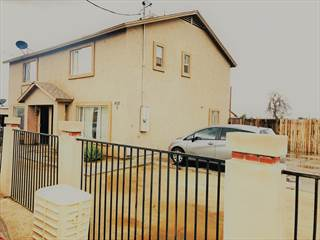 Multi-family Home for sale in 4020 S 15TH Street, Phoenix, AZ, 85040