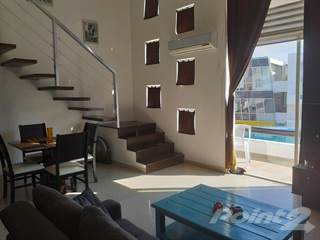 Condo for sale in GREAT FULLY FURNISHED APARTMENT CLOSE TO THE BEACH PLAYA DEL CARMEN, Playa del Carmen, Quintana Roo