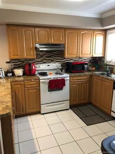 Residential Property for sale in 14903 SW 80th St 217, Miami, FL, 33193
